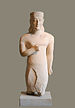 Cypriot statue - Neues Museum.jpg