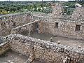 Cyprus - Kolossi castle 35.JPG