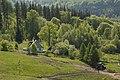 Czerniawa Zdrój - panoramio (3).jpg