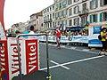 Départ Étape 10 Tour France 2012 11 juillet 2012 Mâcon 6.jpg