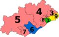 Députés sortants de l'Hérault en 2017.png