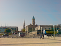 Dún Laoghaire 16 977.PNG