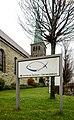 Dülmen, Christuskirche -- 2015 -- 0014.jpg