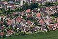 Dülmen, Hausdülmen, Wohngebiet -Koppelbusch- -- 2014 -- 2663.jpg