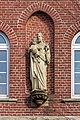 Dülmen, Kolpinghaus -- 2012 -- 7487.jpg