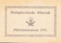 D-BW-Biberach - Stadtpfarrkirche - Oster-Kommunion 1919 01.png