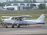 D-ECAO Cessna Skyhawk 172 (35359886081).jpg