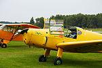 D-EGZR at Flugplatz Stade, 1.jpg