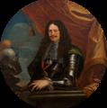 D. Rodrigo Annes de Sá Almeida e Menezes, 3.º Marquês de Fontes, século XVIII (colecção particular, em depósito no Museu Nacional dos Coches).png