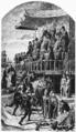 D065 - auto-da-fé présidé par saint-dominique de guzman - liv3-ch07.png