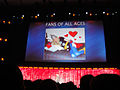D23 Expo 2011 - Marvel panel - Fans of All Ages (future Marvel writer Zeb Wells) (6080860491).jpg