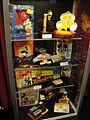 D23 Expo 2011 - Mickey memorabilia (6075809552).jpg