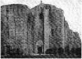 D477- maguelonne — église saint-pierre -liv3-ch4.png