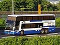 D674-01508-Kanto-KL-MU612TX.jpg