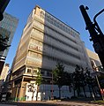 DAIMARU SHINSAIBASHI STORE NORTH BUILDING on 17th August 2020.jpg