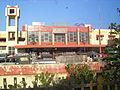 DARBHANGA RAILWAY STATION.jpg