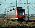 DB-Baureihe 425-202 - 2019-01-21 15-08-18.jpg