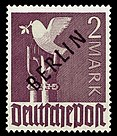 DBPB 1948 18 Freimarke Schwarzaufdruck.jpg