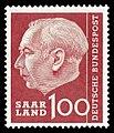 DBPSL 1957 398 Theodor Heuss I.jpg