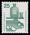 DBP 1971 697 Unfallverhütung Alkohol am Steuer.jpg