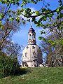 DD-Frauenkirche.jpg