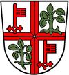 Mayen Coat of Arms
