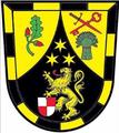 DEU VG Lambsheim-Hessheim COA.png