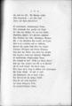 DE Poe Ausgewählte Gedichte 37.png
