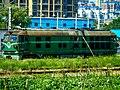 DF4B-7681 at Huainanxi Depot.jpg
