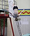 DHM Wasserspringen 1m weiblich A-Jugend (Martin Rulsch) 087.jpg