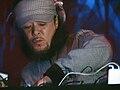 DJ Krush.jpg