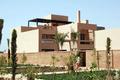 DL2A---Al-Maaden-Maroc-riads-ok (7).png