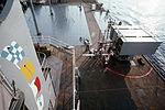 DN-ST-92-00393 Sea Sparrow on Blue Ridge.jpg