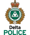 DPD Crest Small.png