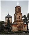 DPP 9428с Троицкое. Церковь Троицы Живоначальной Церковь Святой Троицы.jpg