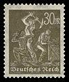 DR 1922 243 Bergmänner.jpg