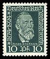 DR 1924 368 Heinrich von Stephan.jpg