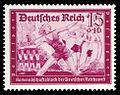 DR 1939 709 Reichspost Postsport.jpg