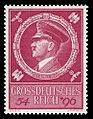 DR 1944 887 Adolf Hitler 55.jpg