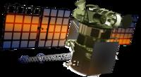 DSCOVR spacecraft model.png