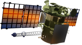 DSCOVR spacecraft model.png