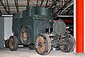 DZVR 21 SchuPo Sonderwagen.jpg