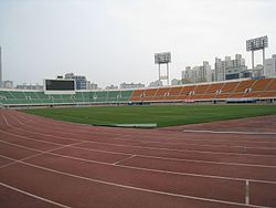 Daegu Civil stadium1.JPG
