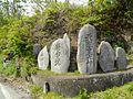 Dai 17 Chiwari Wainai, Miyako-shi, Iwate-ken 028-2105, Japan - panoramio (18).jpg
