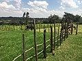Dairy Farming in Bomet, Kenya.jpg