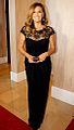 Daisy Fuentes 2014 -2.jpg