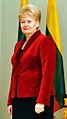 Dalia Grybauskaitė 2010.jpg