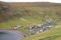 Dalur, Faroe Islands.JPG