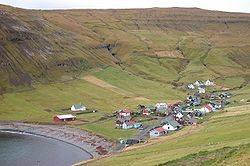Dalur, Faroe Islands.JPG