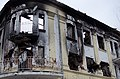 Damages in Mariupol 2014 - 0048.jpg